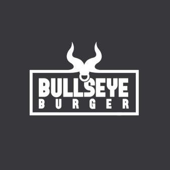 Burgerlogo-Design-Bullseye-Burger