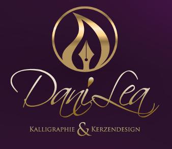 Flammen Logo, Dani Lea