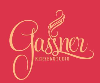 Flammen Logo, Glassner