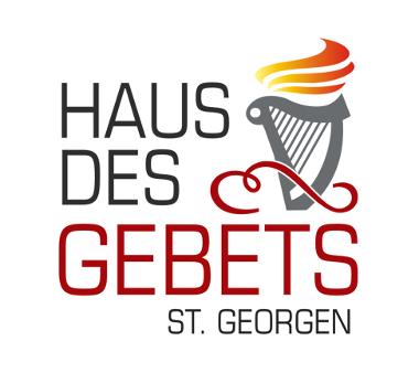 Flammen Logo, Haus des Gebets