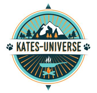 Flammen Logo, Kates Universe