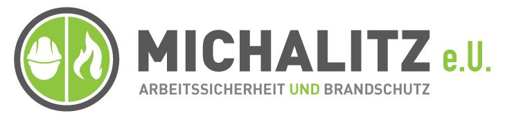 Flammen Logo, Michalitz