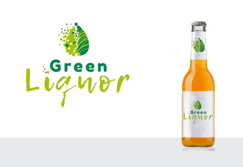 Getraenkelogo-Green-Liquor
