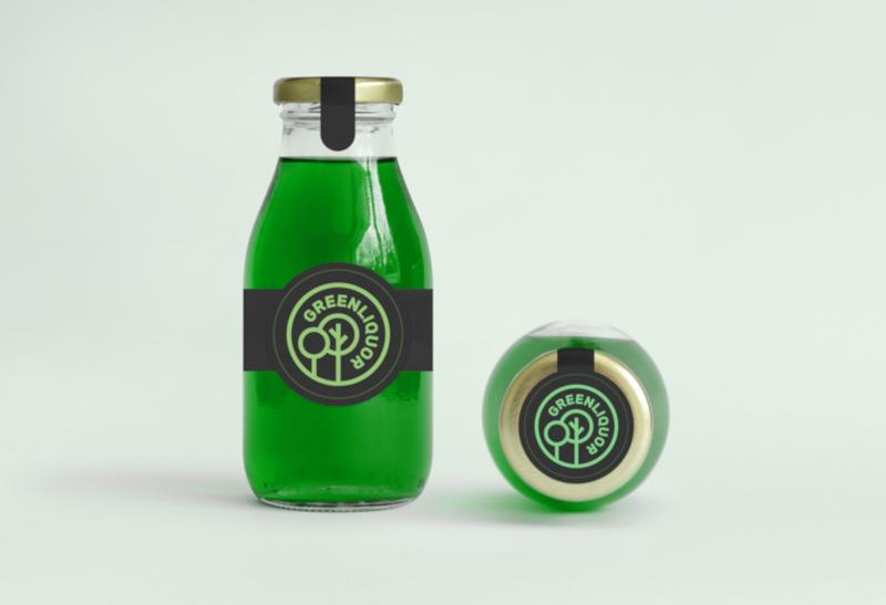 Green-Liquor-Logo-fuer-Getraenke
