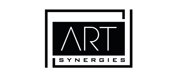 Künstler Logo, Art Synergies