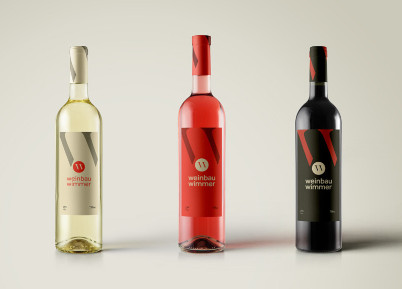 Weinbau-Wimmer-Getraenke-Logo