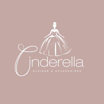 Feminines-Logo-fuer-Cinderella