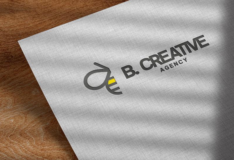 B.-Creative-Agency-Logos-nachhaltig