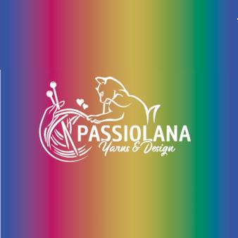 Farbverlauf-Logo-Design-Passiolana