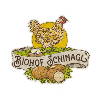 Nachhaltiges-Logo-Biohof-Schinagl