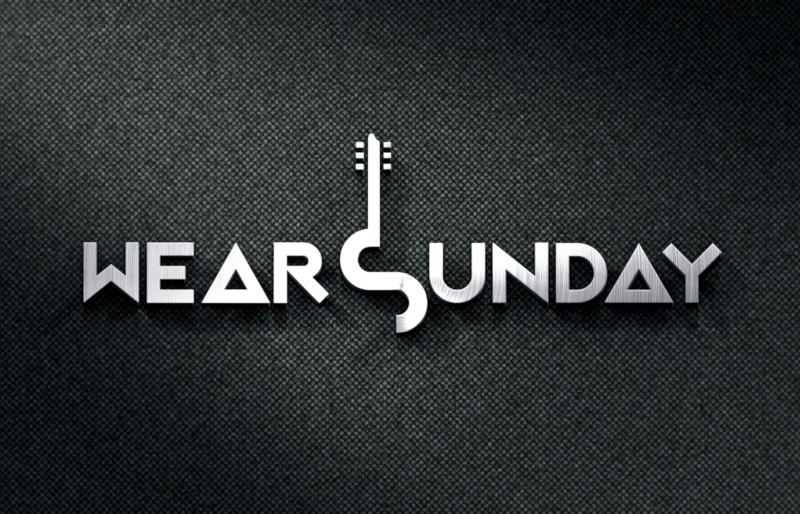 Wear-Sunday-Metallic-Logo