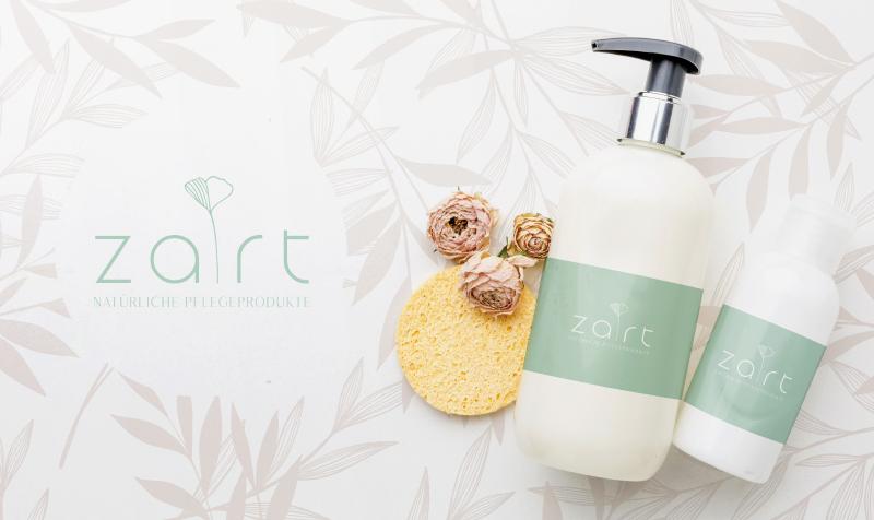 Zart-Natuerliche-Pflegeprodukte-nachhaltiges-Logo