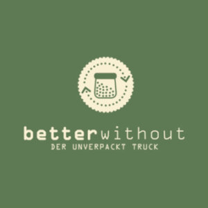 betterwithout-Der-unverpackt-Truck-nachhaltiges-Logo