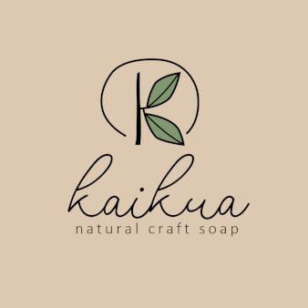 kaikua-nachhaltiges-Logo-Design