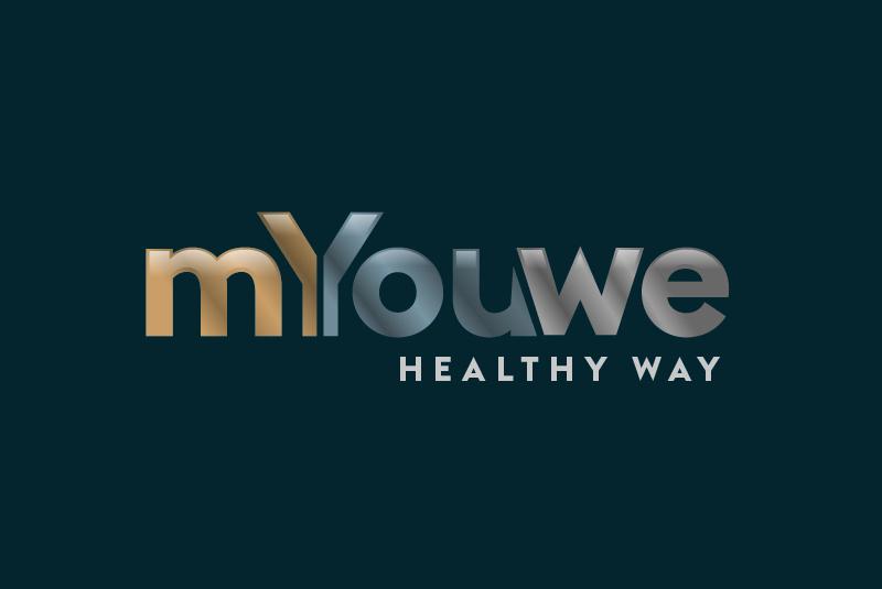 mYouwe-Logo-Metallic