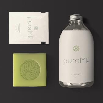 pure-ME-nachhaltige-Logos