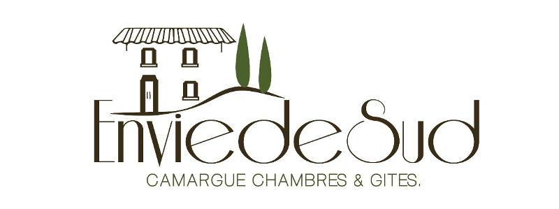 Apartment Logo, EnviedeSud
