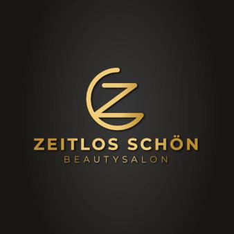Beautysalon Zeitlos schön zeitlose Designs