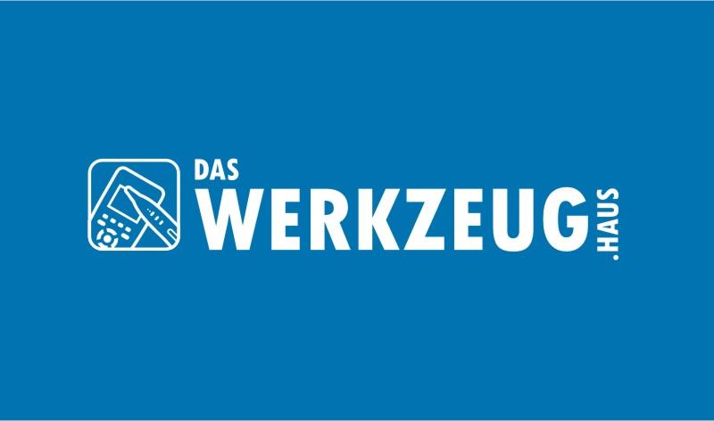 Elektro-Logo-Das-Werkzeughaus