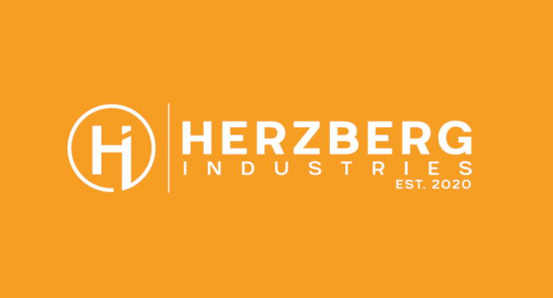 Herzberg-Industries-Elekro-Design