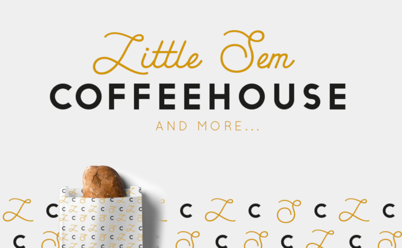 Kaffee-Logo-Little-Sem-Coffeehouse