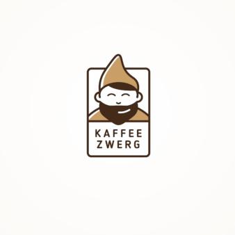 Kaffee-Logo-fuer-Kaffeezwerg