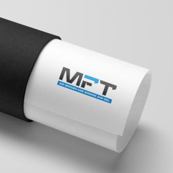 MFT-Elektro-Logo