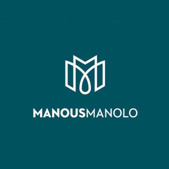 ManousManolo-zeitlose-Logos