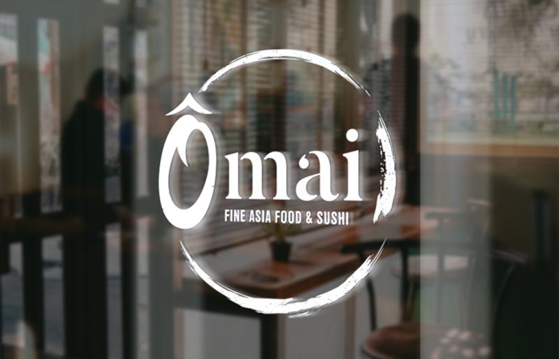 Omai-Sushi-Logo