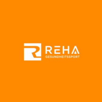Reha-Gesundheitssport-Zeitlose-Logos