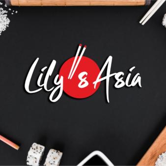 Sushi-Logo-Design-Lilys-Asia
