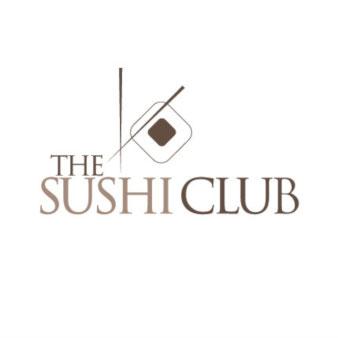 Sushi-Logos-The-Sushi-Club