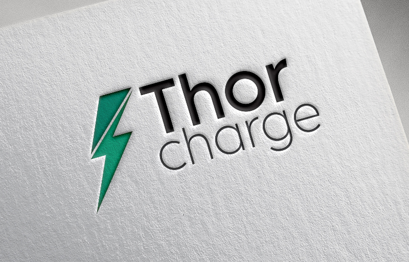 Thor-Charge-Logo-fuer-Elektriker
