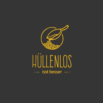 Zeitloses-Logo-Huellenlos