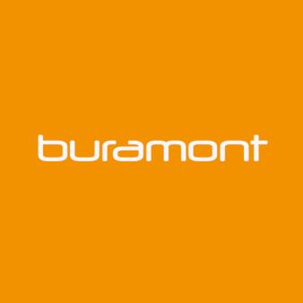 buramont-Logo-Designs-zeitlos
