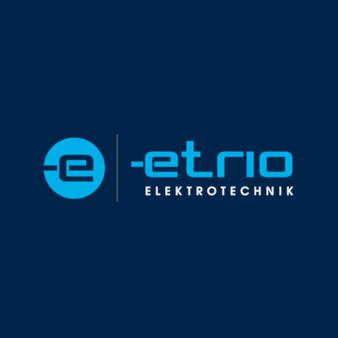 etrio-Elektrotechnik-Logo-Design-Elektriker