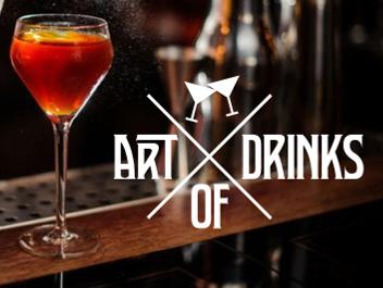 Barnamen, Art of Drinks