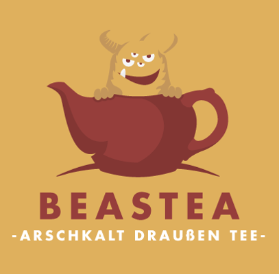 Barnamen finden, Beastea