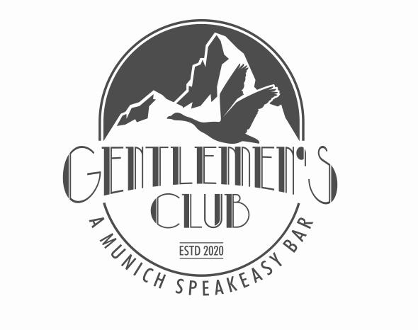 Barnamen, Gentlemans Club