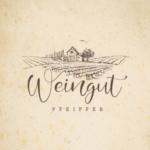 Wein-Logo-Weingut-Pfeiffer