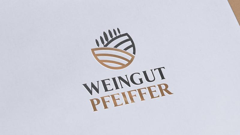 Weinlogo-Design-Weingut-Pfeiffer