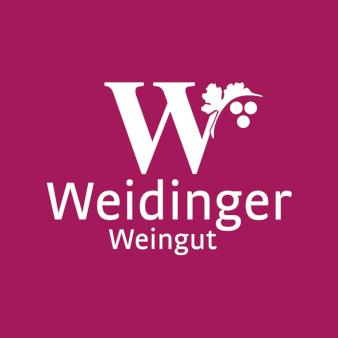Weinlogo-Weidinger-Weingut