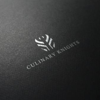 Culinary-Knights-Koch-Logos