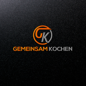 Gemeinsam-Kochen-Kochveranstaltungen-Koch-Logo