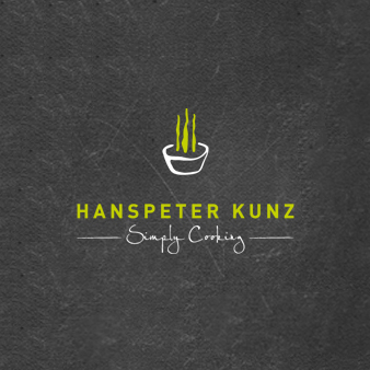 Hanspeter-Kunz-Kochschule-Logo-Design