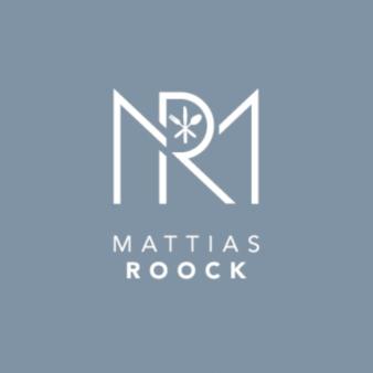 Mattias-Roock-Koch-Logo