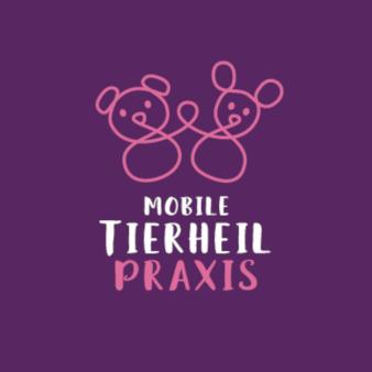 Mobile-Tierheilpraxis-Logo