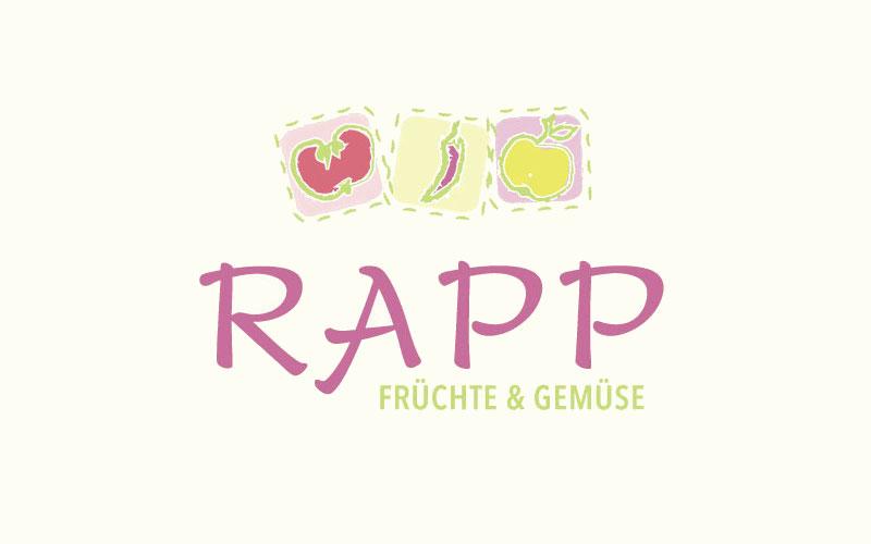 Obstlogo-Rapp-Fruechte-Gemuese