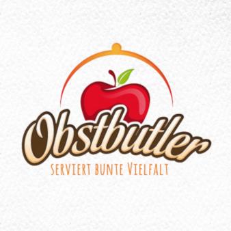 Obstlogo-mit-Apfel-fuer-Obstbutler