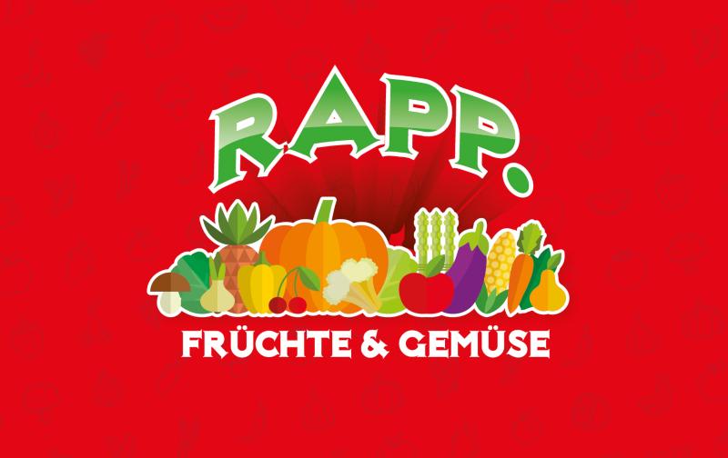 Rapp-Fruechte-Gemuese-Logo-mit-Obst
